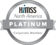 HIMSS_CM_Seal_PLATINUM_NA_WEB