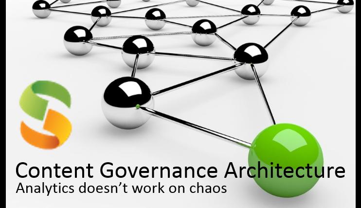 Content Governance Architecture