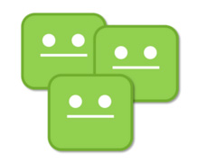 Information Management Duplicate Data