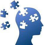 puzzle-piece-head
