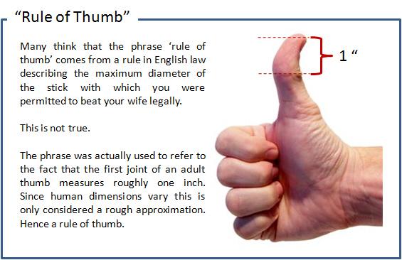 rule-of-thumb-2