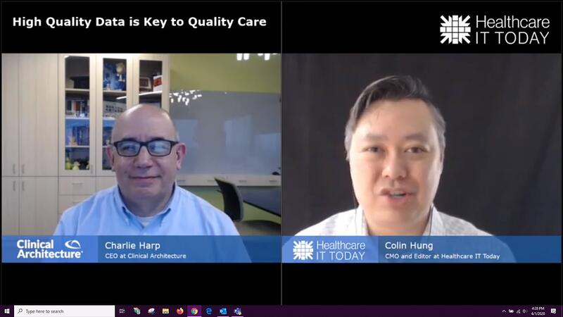 healthcare-it-today-interview-charlie-harp-thumbnail