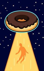 Donut Conundrum